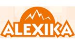 Alexika