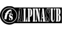 Alpinasub
