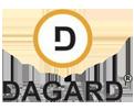 Dagard