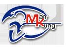 Man Kung
