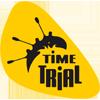 TimeTrial