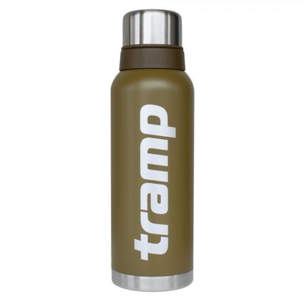 Термос 1.2 Tramp Expedition