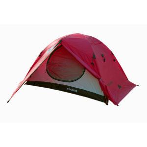 Палатка Boyard Pro 3 Red Talberg