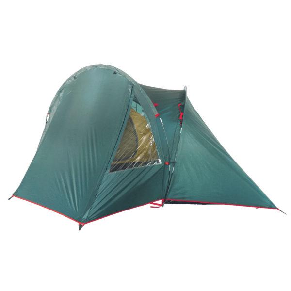 Палатка-BTrace-Double-4