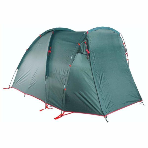 Палатка Element 4 (BTrace)