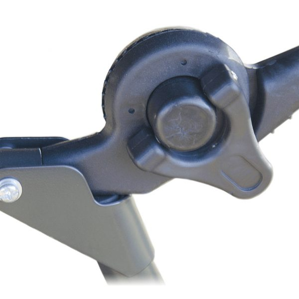 Раскладушка-BTrace-туристическая-6-ножек