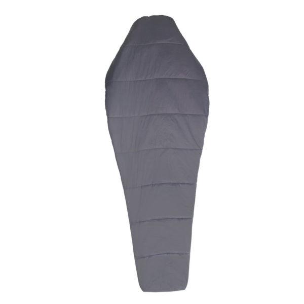 Спальный-мешок-BTrace2