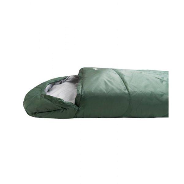 Спальный мешок Forrest V2 RedFox