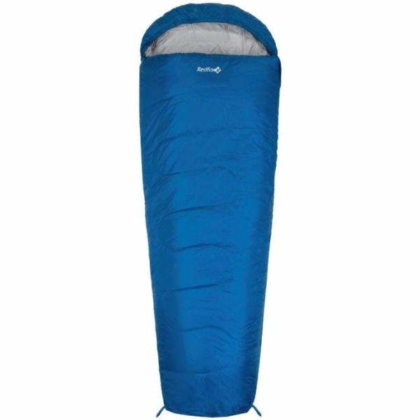 Спальный мешок F&T V2